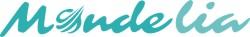 logo - CCOLLECTION