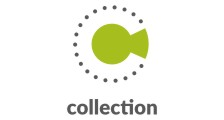 logo - CCOLLECTION
